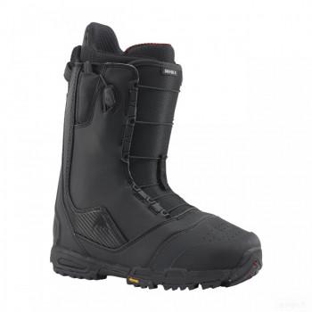 snowboard homme burton boots de snowboard burton driver x noir homme Nouveautés Promos