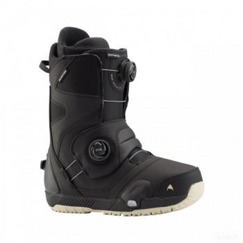 snowboard homme burton boots de snowboard burton photon step on black homme Vente chaude