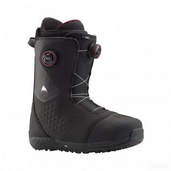 snowboard homme burton boots de snowboard burton ion boa black homme noir en France