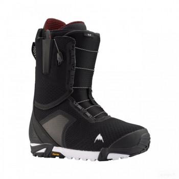 snowboard homme burton boots de snowboard burton slx black homme noir Nouveautés Promotions