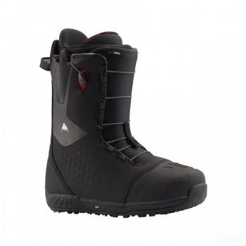 snowboard homme burton boots de snowboard burton ion black homme noir Remise Vente