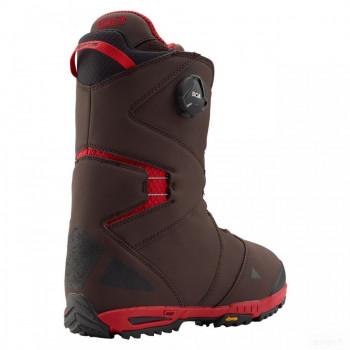 snowboard homme burton boots de snowboard burton photon boa brown homme marron en France
