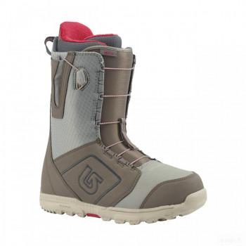 snowboard homme burton boots de snowboard burton moto gris homme Online Boutique