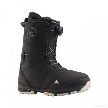 snowboard homme burton boots de snowboard burton photon boa black homme noir Outlet France