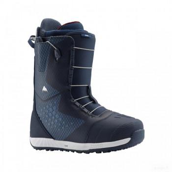 snowboard homme burton boots de snowboard burton ion blues homme bleu 2020 Sale
