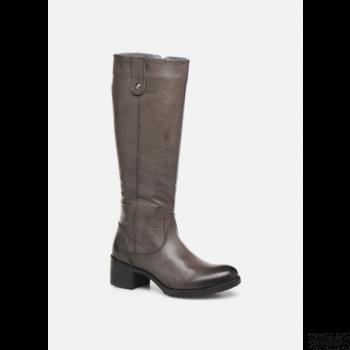 chattawak perrine - gris Online Boutique