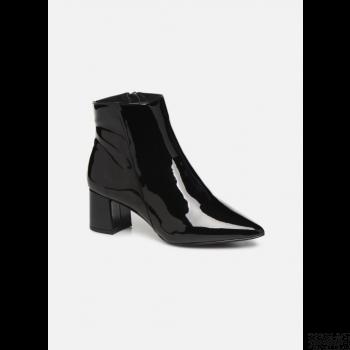 chattawak victoria - noir Online Store