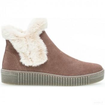 Gabor Chelsea Boots Autre Bottines Femme Online Store