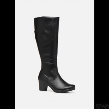 jana shoes paola - noir Online Store