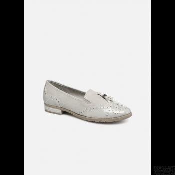 jana shoes mounia - gris Nouveautés Promotions