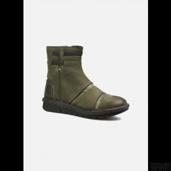 khrio todese - vert Online Store