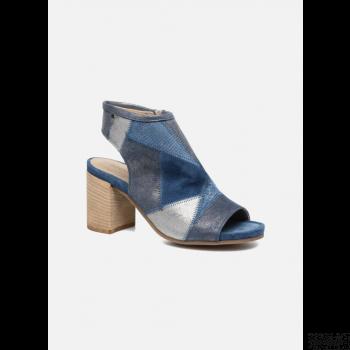 khrio aurea - bleu 2020 Sale