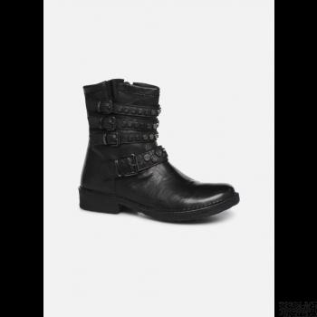 khrio 10526k - noir Meilleures ventes