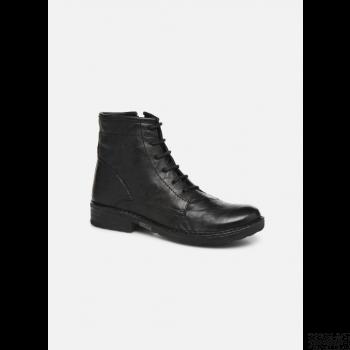 khrio 10521k - noir Vente Pas Cher
