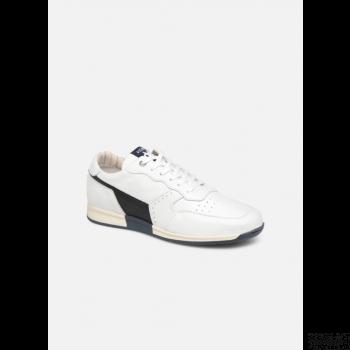 kost hooper - blanc Mode Online