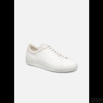 kost fripon 42 - blanc Online Store