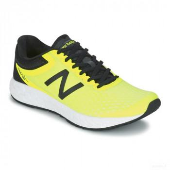New Balance Boracay Jaune / Noir Running / Trail Homme Nouveautés Promotions