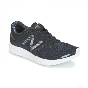 New Balance Fresh Foam Noir / Argenté Running / Trail Femme Online Boutique
