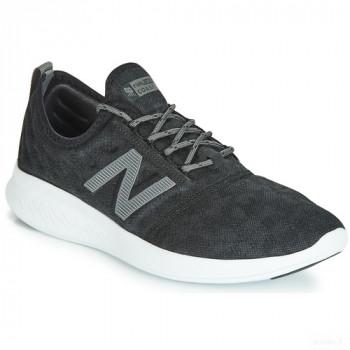 New Balance Cb4 Noir Baskets Basses Homme En ligne Shop