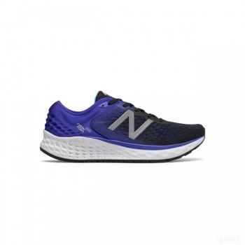 running homme new balance new balance 1080 Vente en ligne