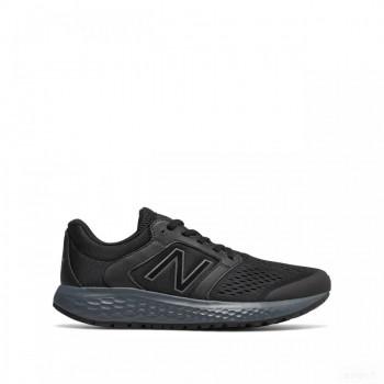 running homme new balance 520v5 running shoes Outlet France