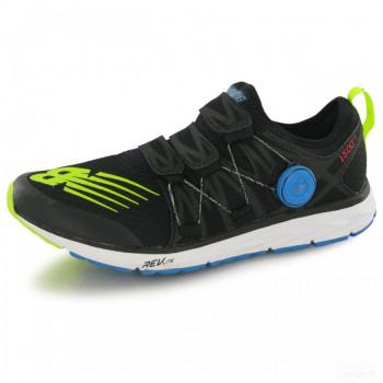 running homme new balance chaussures m1500 bb4 Nouveautés Promotions