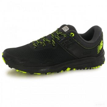 padel homme new balance chaussures new balance fuelcore nitrel v2 noir gris Vente en ligne