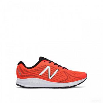 running homme new balance vazee rush v2 sneakers en France