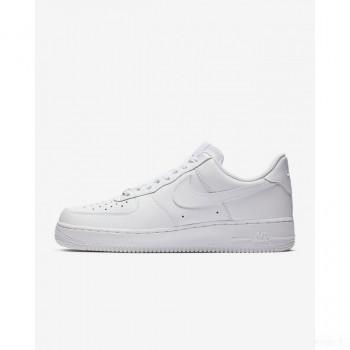 Nike Air Force 1 '07 315115-112 Blanc 2020 Sale