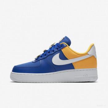 Nike Air Force 1 '07 SE AA0287-401 Jeu Royal Mode Online