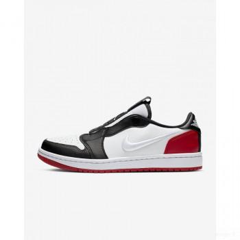 Nike - Air Jordan 1 Retro Low Slip AV3918-102 Blanc 2020 Sale
