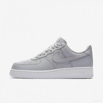 Nike Air Force 1 07 AA4083-010 Loup Gris Dégagement