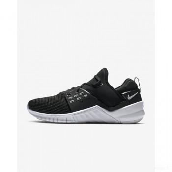 Nike Free X Metcon 2 AQ8306-004 Noir Vente chaude