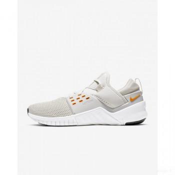 Nike Free X Metcon 2 AQ8306-001 Os Clair 2020 Online