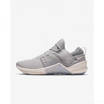 Nike Free X Metcon 2 CD8526-001 Gris Atmosphère Online Store