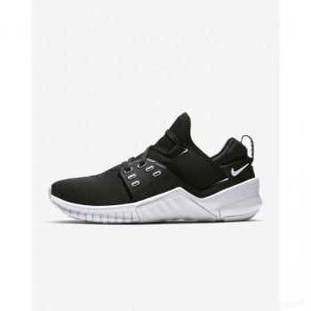 Nike Free X Metcon 2 CD8526-002 Noir Nouveautés Promos