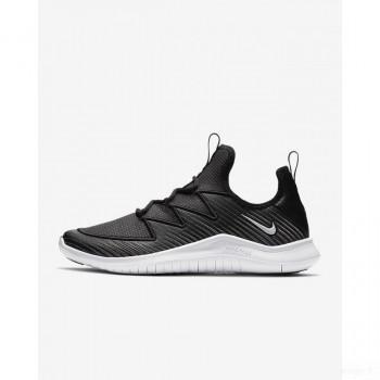 Nike Free TR Ultra AO3424-001 Noir Vente chaude