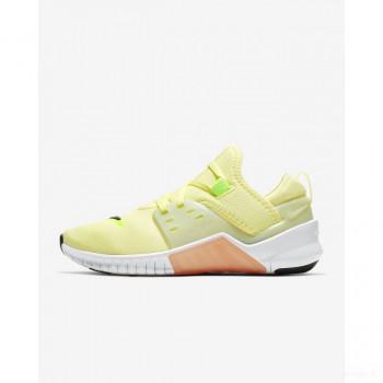 Nike Free Metcon 2 AMP CI1753-301 Vert Lumineux 2020 Sale
