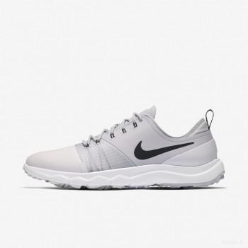 Nike FI Impact 3 AH6973-100 Summit Blanc Nouveautés Promos