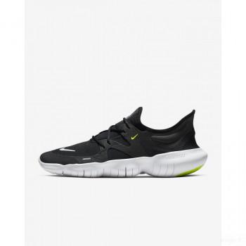 Nike Free RN 5.0 AQ1289-003 Noir Online Soldes