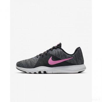 Nike Flex TR8 924339-006 Anthracite Nouveautés Promotions