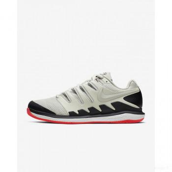 NikeCourt Air Zoom Vapor X AA8030-007 Os Clair Grosses soldes