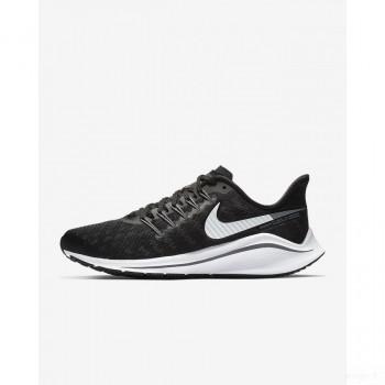Nike Air Zoom Vomero 14 AH7858-010 Noir Vente Pas Cher