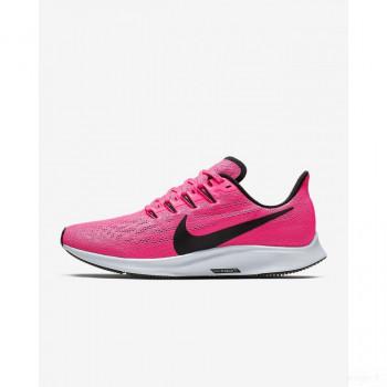 Nike Air Zoom Pegasus 36 AQ2210-600 Hyper Rose Nouveautés Promotions