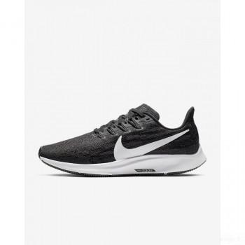 Nike Air Zoom Pegasus 36 AQ2210-004 Noir 2020 Online