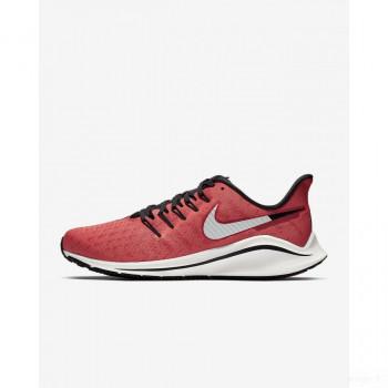 Nike Air Zoom Vomero 14 AH7858-800 Ember Glow 2020 Online