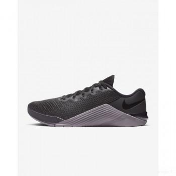 Nike Metcon 5 AQ1189-001 Noir 2020 Sale
