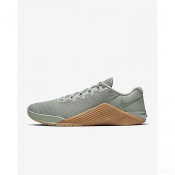 Nike Metcon 5 AQ1189-344 Jade Horizon Online Acheter