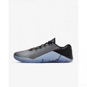 Nike Metcon 5 Mat Fraser CN5494-106 Blanc Outlet France