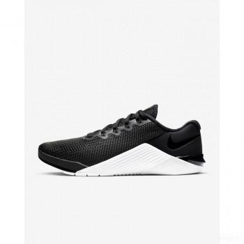 Nike Metcon 5 AO2982-010 Noir Online Achat